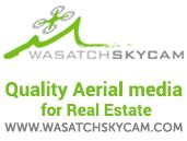 Wasatch Skycam