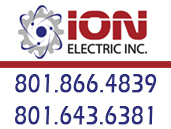 Ion Electric
