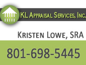 KL Appraisal Services, Inc
